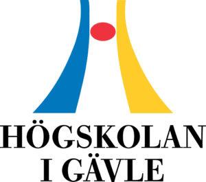 Hogskolan-Gavle-Ramavtal-kylar-frysar