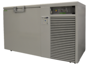Kryofrys_Cryo-freezer_Arctiko_CRYO170 med backupsystem som håller -130°C
