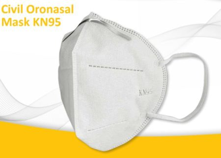 Disposable_KN95_Civil_Oronasal_Mask
