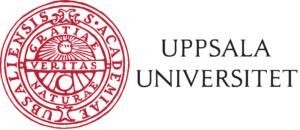 LabTeamet har tecknat nytt ramavtal på Lågtempfrysar, kryofrysar, labkylar och frysar med Uppsala Universitet och Högskolan i Gävle