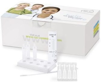 antigentest-covid-19-nadal-ag-rapid-test_