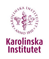 LabTeamet har tecknat nytt Ramavtal med KI (Karolinska Institutet), avtalet gäller alla typer av instrument och laboratorieutrustning