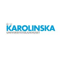 LabTeamet har tecknat nytt Ramavtal med Karolinska Universitetslaboratoriet, avtalet gäller Rotationsmikrotomer