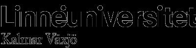 LabTeamet har tecknat nytt Ramavtal med Linnéuniversitetet, avtalet gäller Labinstrument, utrustning, förbrukning och kemikalier