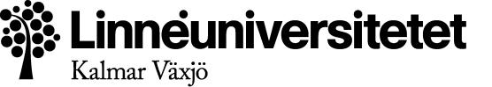 Linneuniversitetet Kalmar Växjö - Ramavtal med LabTeamet