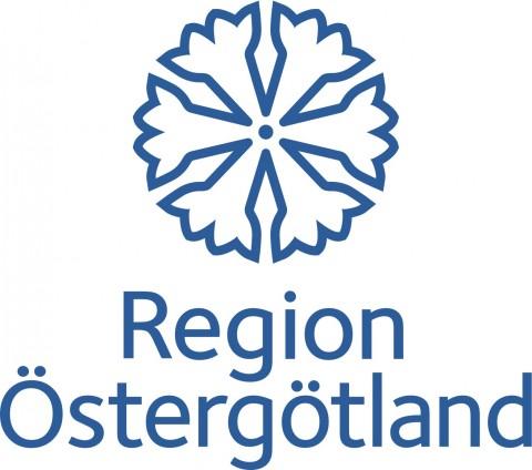 Ramavtal med Region Östergötland på Kryofrysar (-150°C, med backupsystem på -130°C), samt lågtempfrysar -86°C