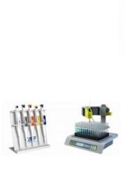 pipetter-vatskehantering-lowres-180x79-1