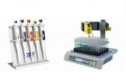 Pipetter