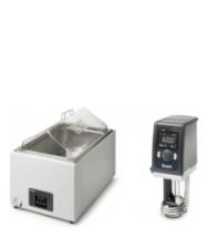vattenbad-cirkulationstermostat-lowres-180x113