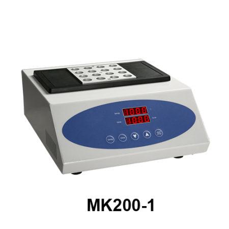 allsheng_MK200-1_Dry_Bath_Incubator