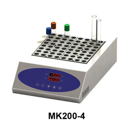 allsheng_MK200-2_Dry_Bath_Incubator