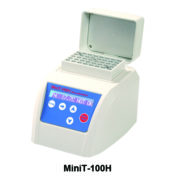allsheng_MiniT-100H_Dry_Bath_Incubator