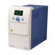 Semi-Automated-Plate-Sealer_1