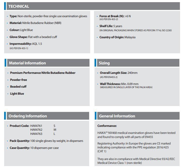 Benchmark-Nitrile-Examination-Gloves-NX476
