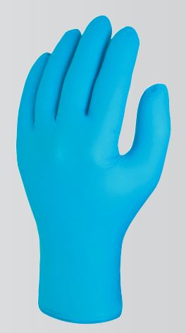 Benchmark-Nitrile-Examination-Gloves-NX476_1