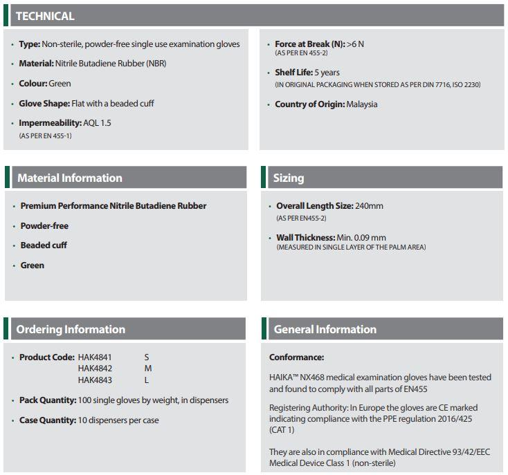 Benchmark-Nitrile-Examination-Gloves-NX484-1