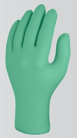 Benchmark-Nitrile-Examination-Gloves-NX484