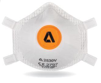 FFP3-Andningsskydd-–-A2500-Series-2530V-1