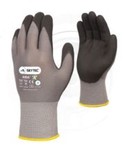 Skytec-Nitrlle-Foam-Palm-With-3D-Moisturevap-BreathabiLity-ARIA™-1