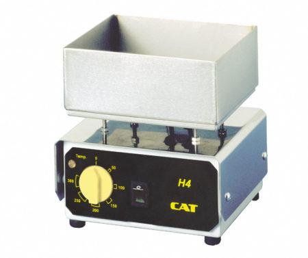 CAT H4