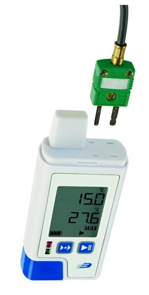 LOG200-TC-PDF-data-logger-with-display-for-temperature-internaly-and-twice-externally