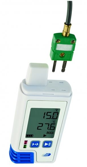 LOG210-TC-PDF-data-logger-with-display-for-temperature-and-humidity-internal-and-twice-externally