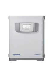CO2 Inkubatorer