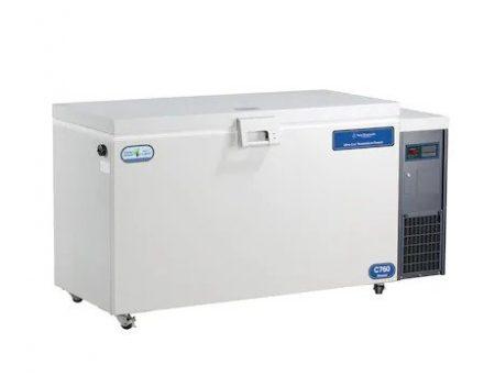 Eppendorf Innova C760 lågtemperaturfrys, box, 760 liter