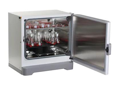 CO2-Inkubator_Eppendorf_NewBrunswick™S41i_1