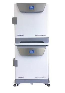 CO2-Inkubator_Eppendorf_NewBrunswick™S41i