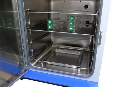 CO2-inkubator_GS-Biotech_kammare