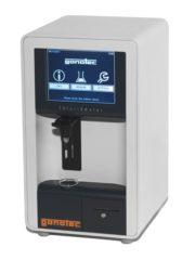 Gonotec_Chloridmeter-CM20