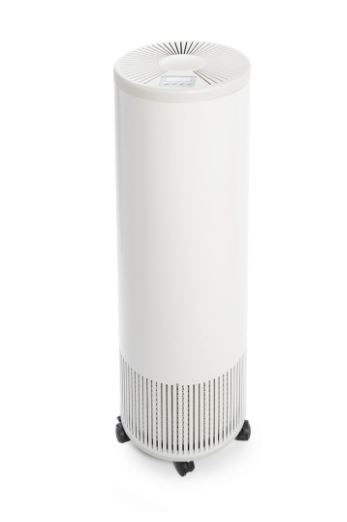 GRANT_ap360_Air_Purifier
