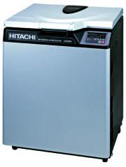 Hitachi Höghastighetscentrifug CR22N