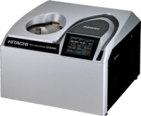 Hitachi Ultracentrifug CS150FNX