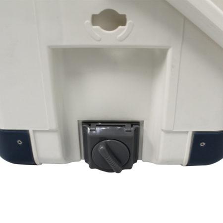 Portable-Cooler_VCP18