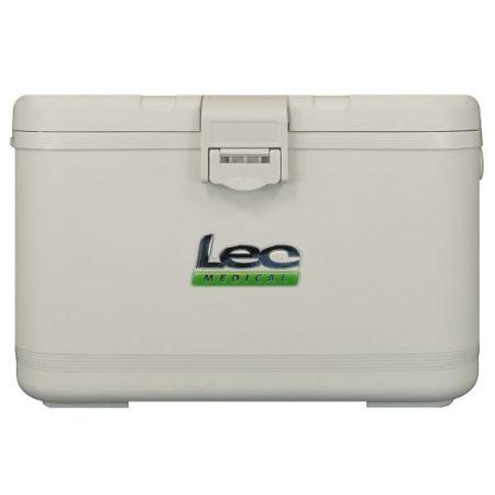 Portable-Cooler_VCP8