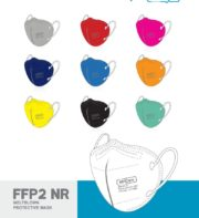 FFP2-NR-Meltblown-ProTective-Mask-With10-different-color-options