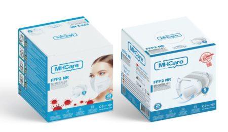 Monolithic-packaging-of-FFP2-NR