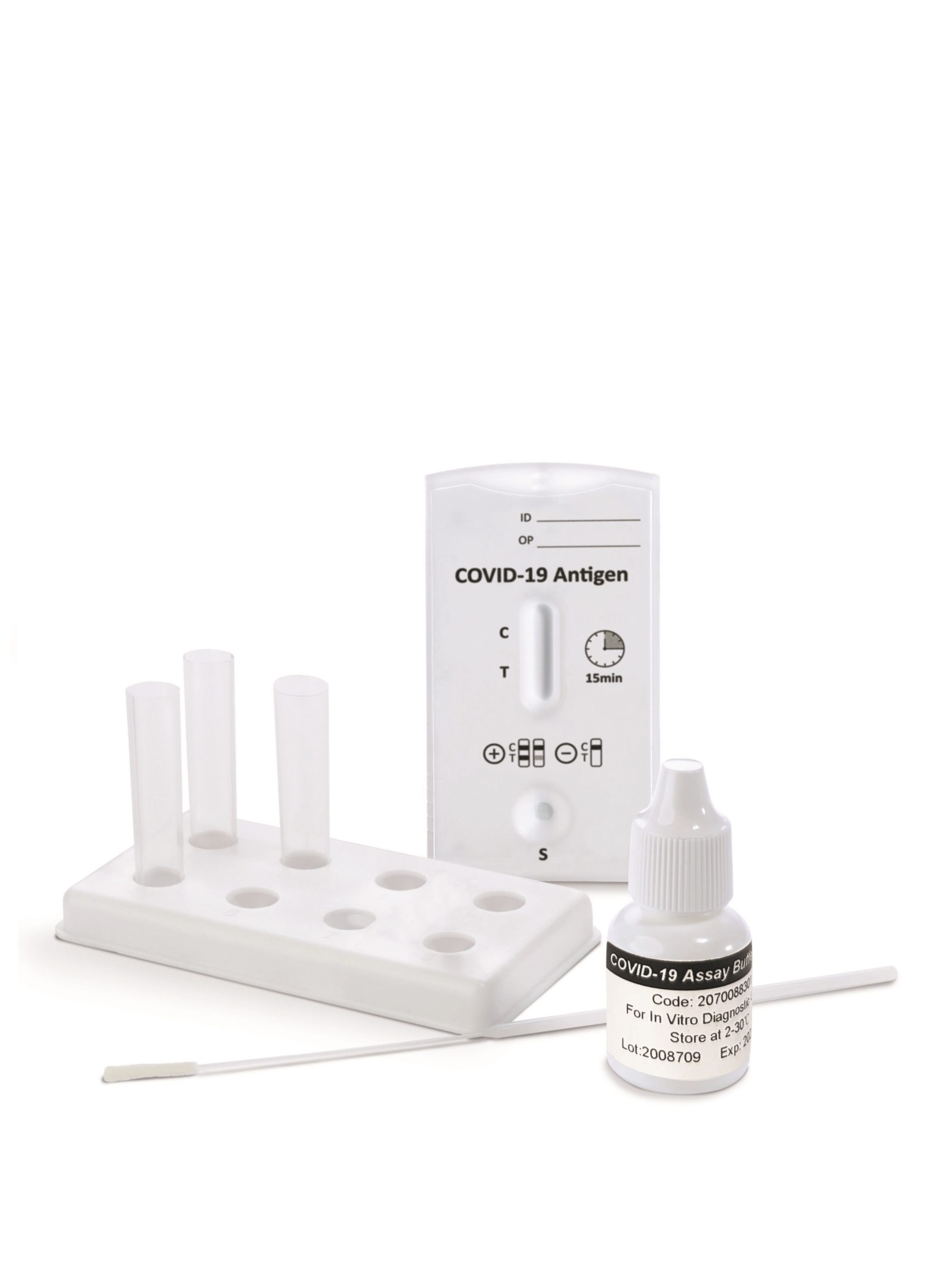 NADAL®-COVID-19-Ag-Rapid-Test-scaled-1