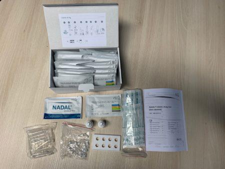 NADAL®-COVID-19-Ag-Rapid-Test_4