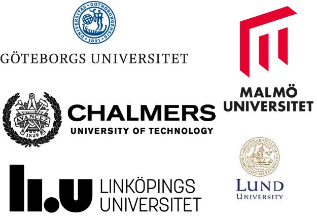 Universitet-Logo