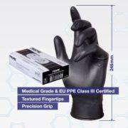 PRIME-Glove-Plus-Prime-Black-Nitrilhandskar-1