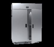 CHL 1200 Smart Laboratoriekylskåp