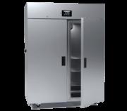CHL 1450 Smart Laboratoriekylskåp