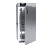 CHL 4 Smart Laboratoriekylskåp