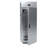 CHL 700 Smart Laboratoriekylskåp