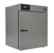 CLN115 | Inkubator | Inkubatorskåp | Värmeskåp |