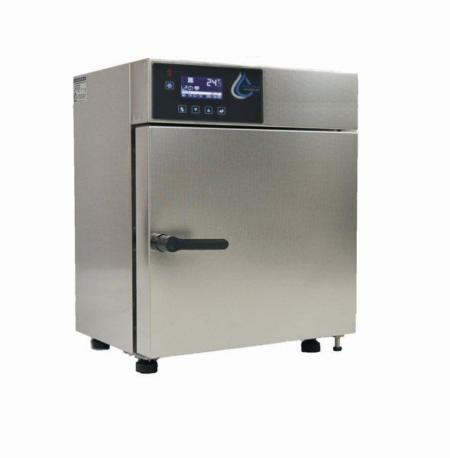 CLW15 | Inkubator | Inkubatorskåp | Värmeskåp |