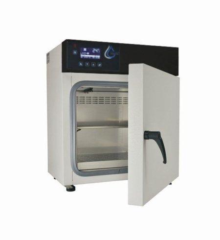 CLW15 | Inkubator | Inkubatorskåp | Värmeskåp | bild 3